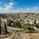 Amman, The New Old City