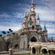 How to enjoy your journey at Disneyland Paris
