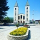 Medjugorje: Place of pilgrimage