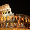 Colosseum: A tale of gladiators