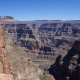 Why Grand Canyon is always a good idea