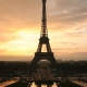 The symbol of France and Paris! Book in advance!