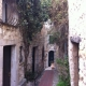 One of the most beautiful villages on the French Riviera