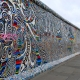 Berlin's wall - Germany